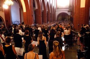 koncert 31 a