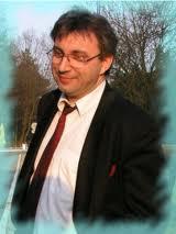Marek Pisarski