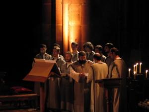 Schola Gregoriana Silesiensis