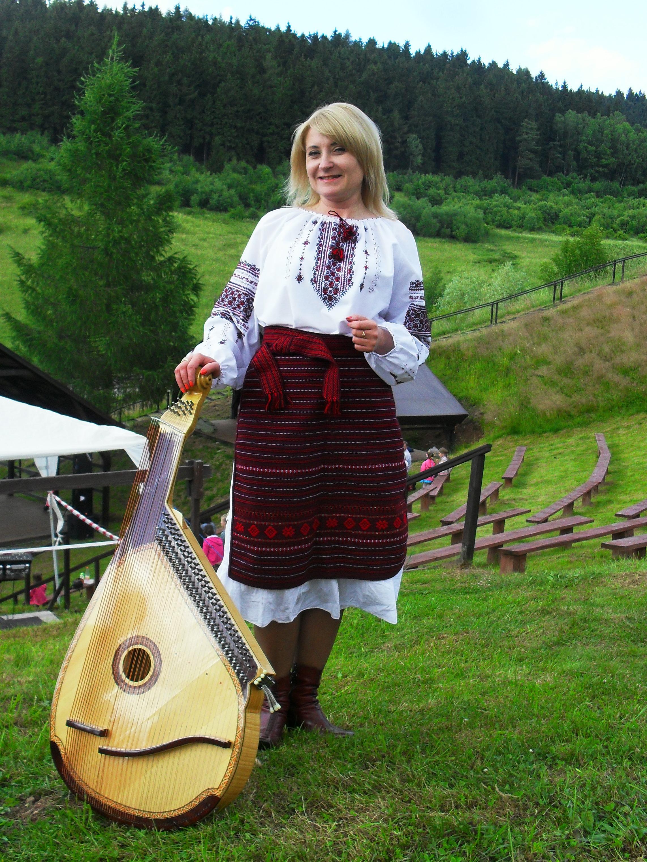 Olga Marko