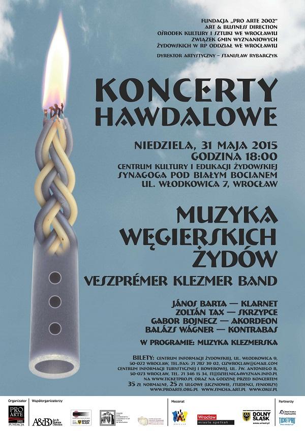 Koncert_Hawdalowy_31.05.2015m