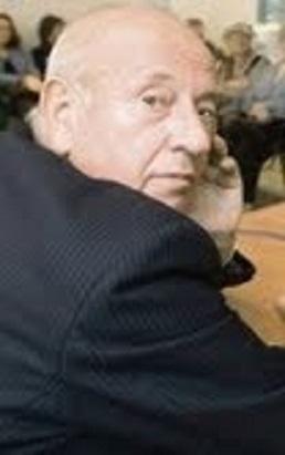 Rogowski Roman