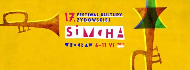 simcha-festiwal
