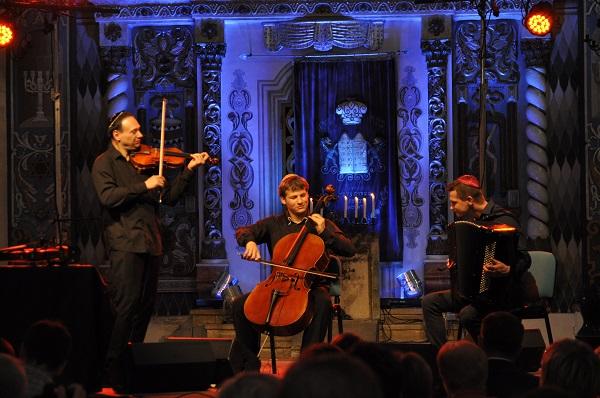 Jascha-Lieberman-Trio (fot.Dariusz-Grela)
