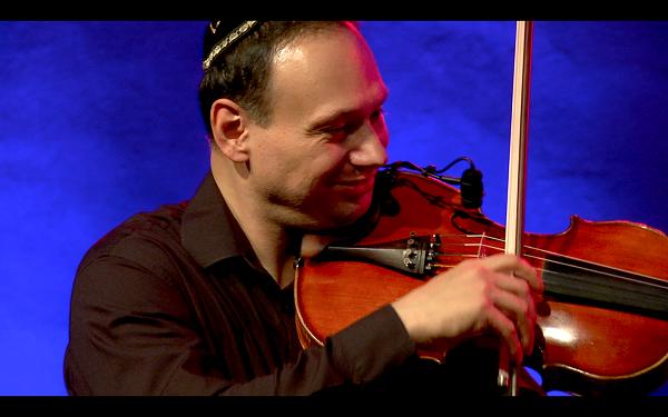 Jascha-Lieberman (fot.-Lukacello)
